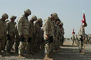 Memorial day in tuz iraq