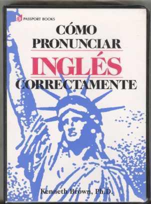 ESL - ComoIngles
