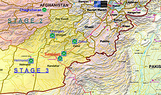 GEO_Afghanistan_ISAF_British_Zone_Map_lg