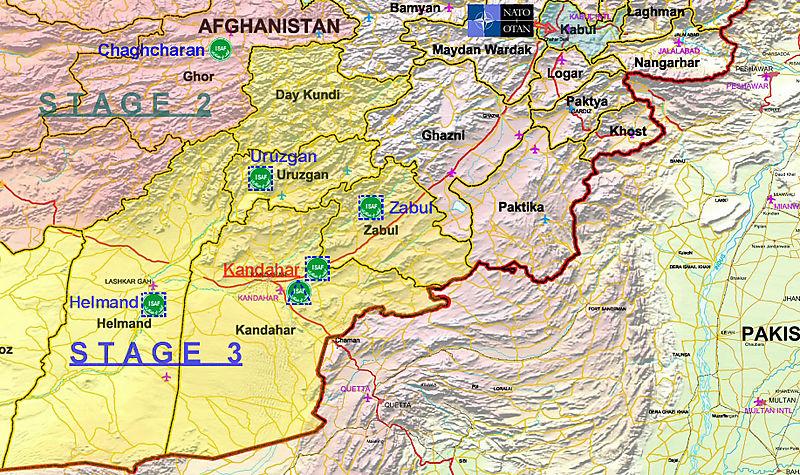 GEO_Afghanistan_ISAF_British_Zone_Map_lg