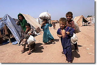 Afghani_refugees_big