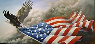 Determination_eagleflag_thumbnail