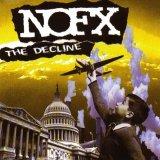 Nofx decline