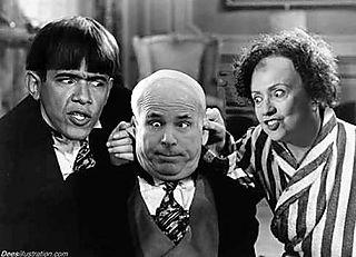 The-three-politicians-rev-1