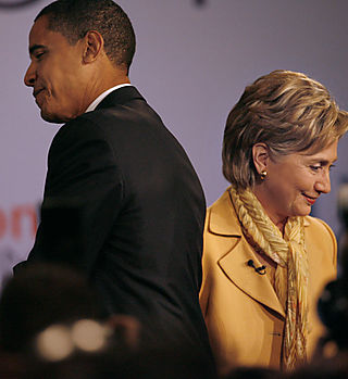 Large_OBAMA_CLINTON