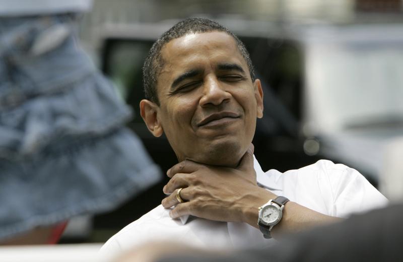 Obama_2008_rumb