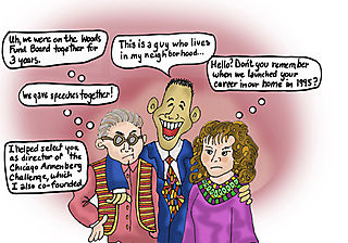 Ayers-cartoon_edited-WEB