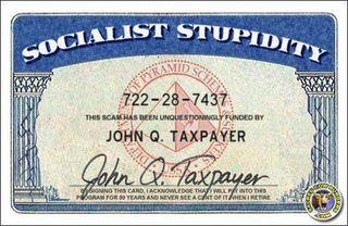 Socialist_stupidity