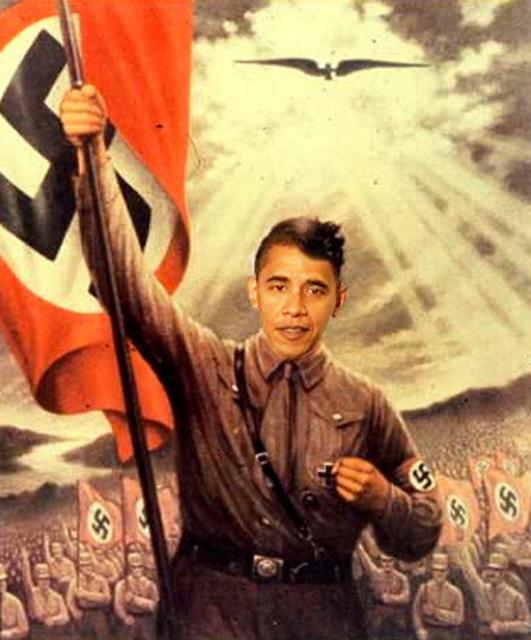Hitler_obama_0_preview