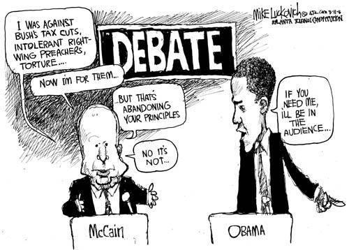 Mccain-debates-himself-lk05