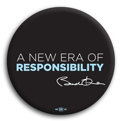 New era button