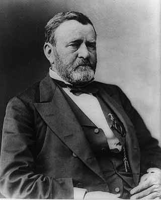 Ulysses-s-grant-national-historic-site-2