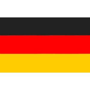 Bandiera_germania