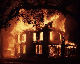 House_on_fire