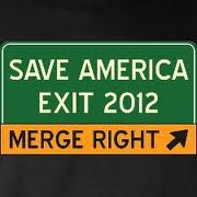 Merge right 2012