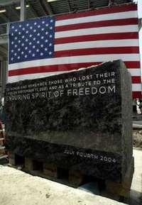 Freedom20tower20cornerstone712783
