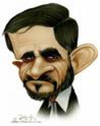 Ahmadinejad_funny_face
