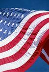 Main_us_flag_2
