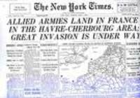 Nyt_invasion_of_normandy