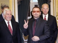 Rl_with_bono_biden_and_kerry