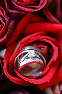 Marriageceremony