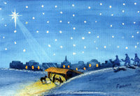 Bethlehem_nativity_watercolor