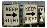 Keeprightqc1_3