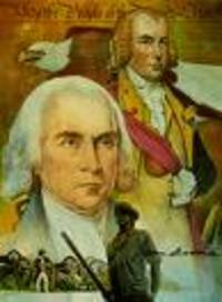 James_madison_images_2