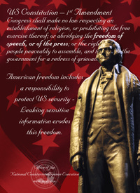 Jefferson_1st_amendment_5