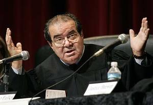 Scalia_court_2