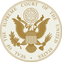 Seal_of_the_supremes