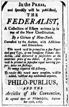 389pxan_advertisement_of_the_federa