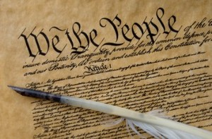 Constitution_quill_pen_2